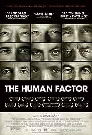The Human Factor (2021) HDRip english Full Movie Watch Online Free MovieRulz