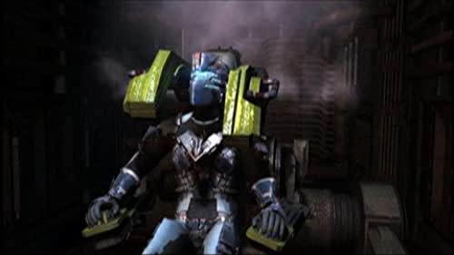 Halo Jump trailer