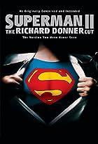 Superman II: The Richard Donner Cut