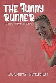 The Funny Runner (2021)