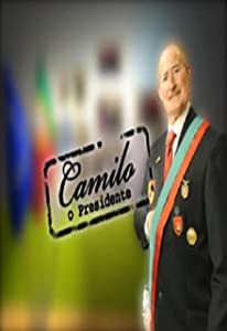 Watch 2shared movies Camilo - O Presidente by none [HDRip]