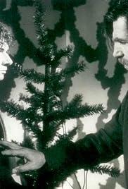 Der Weihnachtsbaum.Der Weihnachtsbaum 1983 Imdb