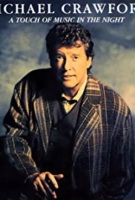 Primary photo for Michael Crawford & Patti LaBelle: With Your Hand Upon My Heart