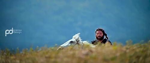 Kerala Varma Pazhassi Raja (2009) Trailer