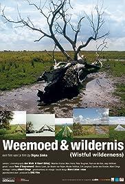 Wistful Wilderness Poster