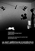 La nuit américaine d'Angélique