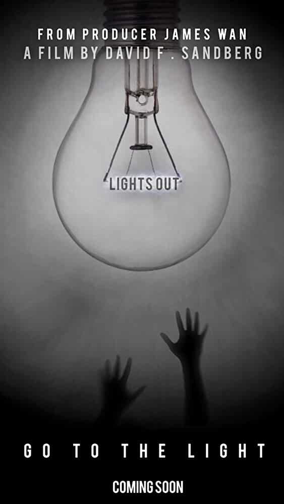 lights out download in tamil
