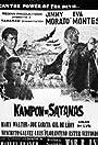 Kampon ni Satanas