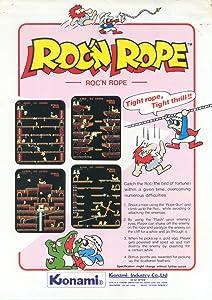 To watch online hollywood movies Roc'n Rope Japan [1020p]