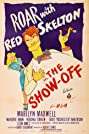 The Show-Off (1946) Poster