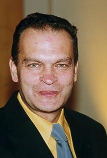 Jacek Chmielnik Picture