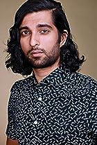Muneeb Rehman
