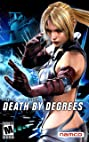 Death by Degrees (2005) Poster