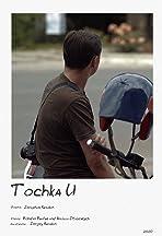 Tochka U