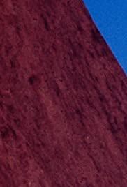 The Second Journey (To Uluru) () ONLINE SEHEN