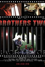 Brothers Two Poster