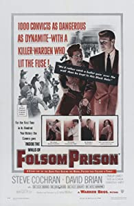 All the best movie mp4 video download Inside the Walls of Folsom Prison  [UltraHD] [1280x768] [Mkv]