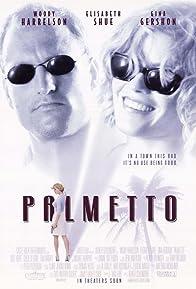 Primary photo for Palmetto