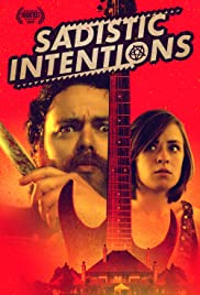 Sadistic Intentions (2019)