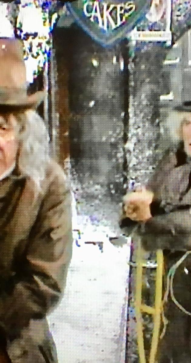 Spirit Of Christmas Past Costume.Carry On Christmas Tv Movie 1969 Charles Hawtrey As