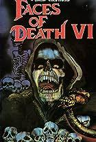 Faces of Death VI