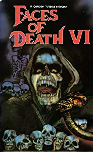 Go watch full movie Faces of Death VI USA [1280x1024]