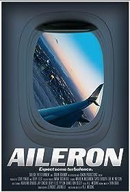 Aileron (2018) Poster - Movie Forum, Cast, Reviews