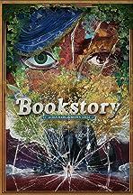 Bookstory