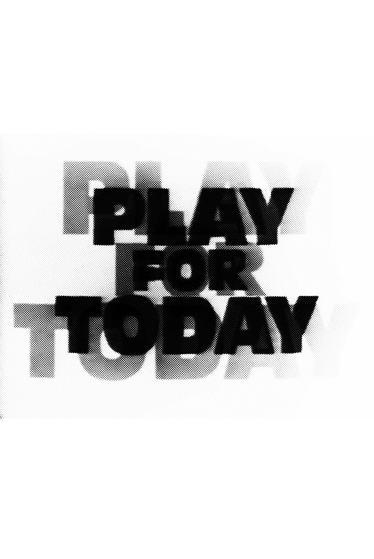 Play for Today - IMDbPro