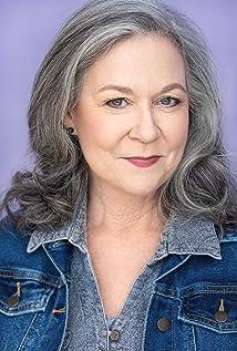 Elizabeth Becka Picture
