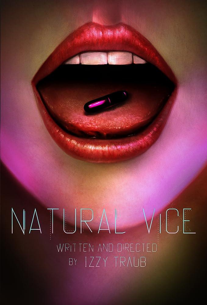 Natural Vice 2018