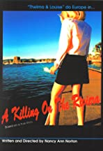 A Killing on the Riviera