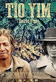 Tío Yim Poster