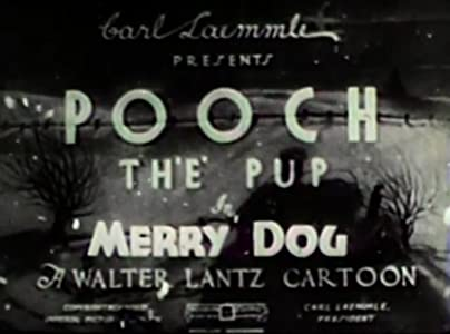 Movie direct download Merry Dog USA [1280x544]