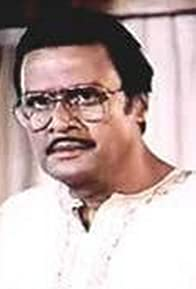 Primary photo for Subhendu Chatterjee