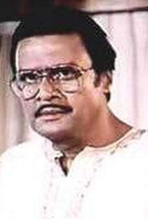 Subhendu Chatterjee Picture