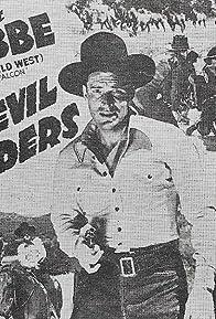 Primary photo for Devil Riders