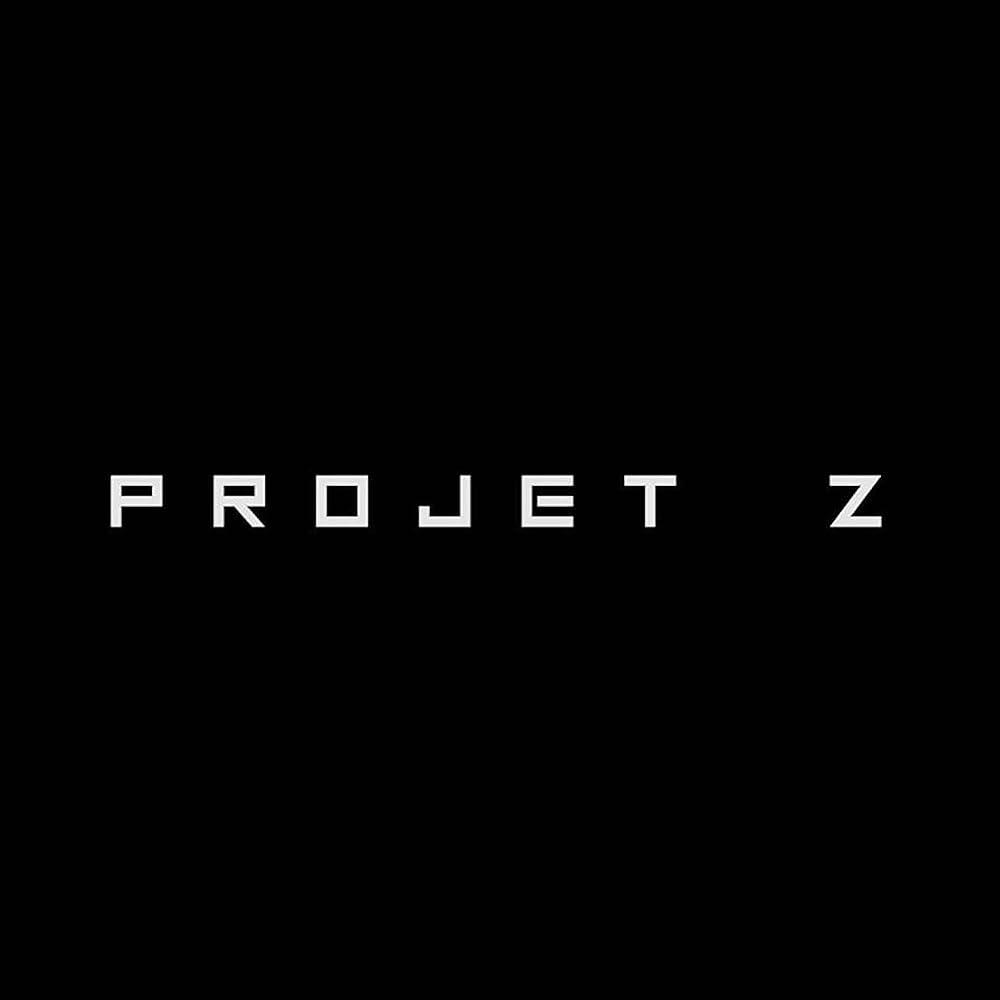 Projet Z 2016