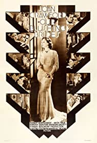 Our Blushing Brides (1930) Poster - Movie Forum, Cast, Reviews