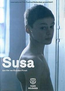 Susa (2010)
