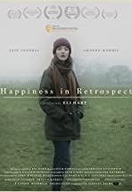 Happiness in Retrospect