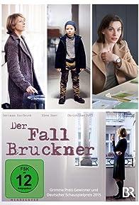 Primary photo for Der Fall Bruckner