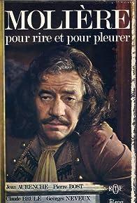 Primary photo for Molière pour rire et pour pleurer