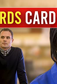 Primary photo for Rewards Card