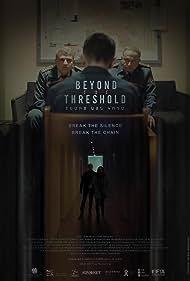 Beyond the Threshold (2020)