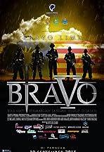 Bravo 5