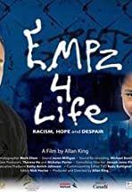 EMPz 4 Life