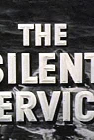 The Silent Service (1957)