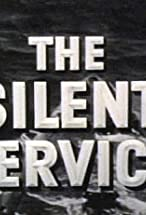 Primary image for The Silent Service