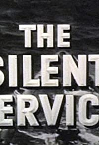 Primary photo for The Silent Service